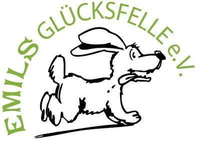 Emils-Glücksfelle e.V. ist ein als nützlich anerkannter Tierschutzverein, dem das Tierwohl über allem steht.